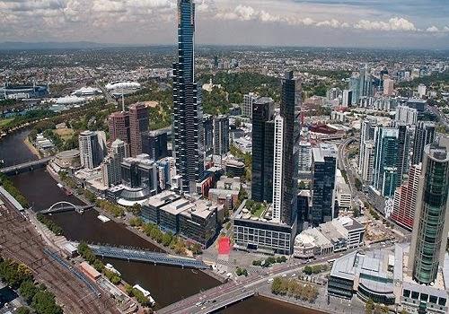 Best-Place-Australia