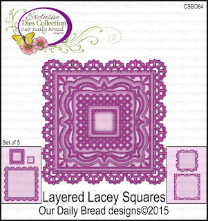 http://ourdailybreaddesigns.com/layered-lacey-square-dies-csbd84.html
