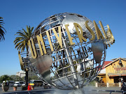 I start missing the sunshine in LA and the fun times at Universal Studios. (universal studios hollywood )