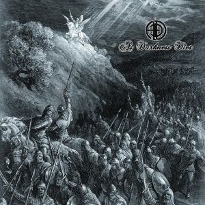 http://www.behindtheveil.hostingsiteforfree.com/index.php/reviews/new-albums/2184-as-darkness-dies-as-darkness-dies