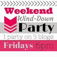 http://nicoleslifeafter20.blogspot.com/2014/09/weekend-wind-down-37.html