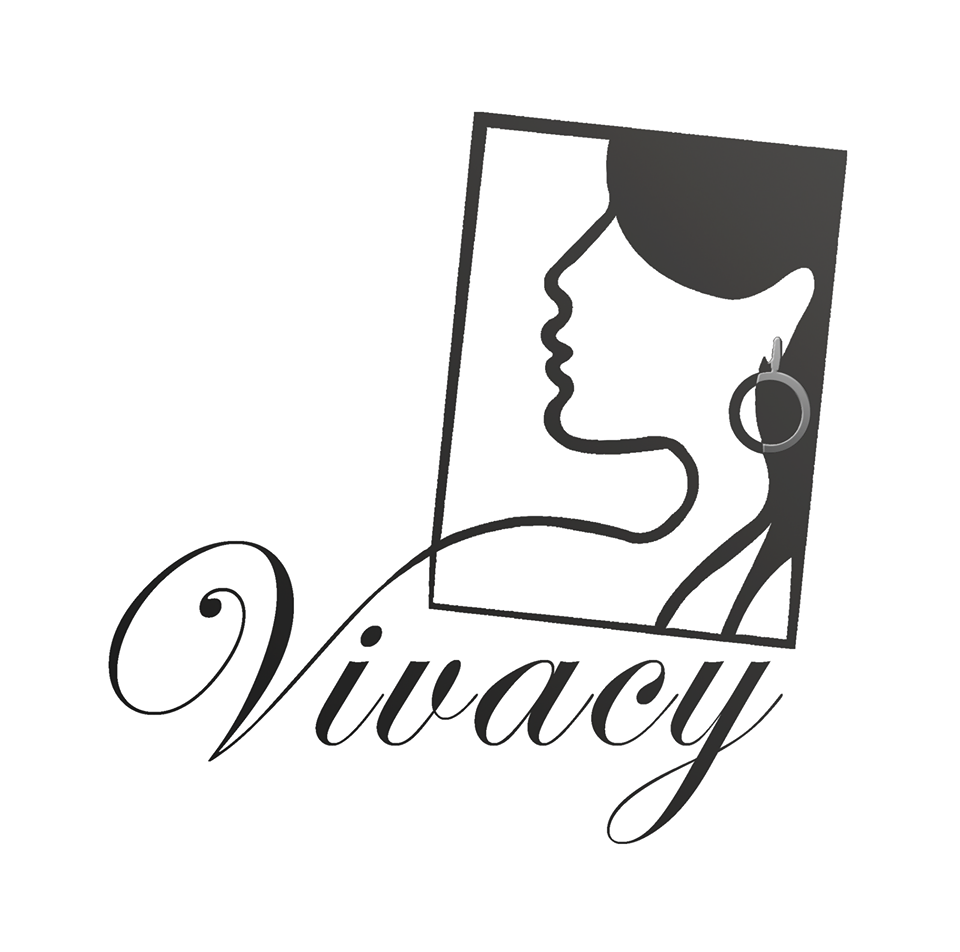 http://vivacy.com.br/