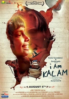 I Am Kalam Photos Image Gallery