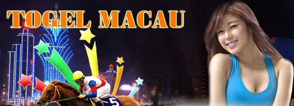 Prediksi Togel Macau Malam Ini Minggu 30 April 2017