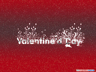 valentines day backgrounds,valentine's day,valentines