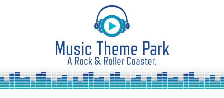 Music Theme Park