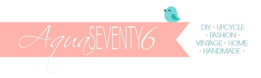 Aqua Seventy6