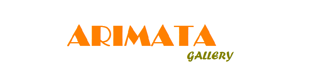 Arimata Gallery