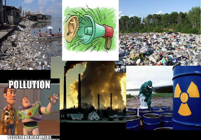 pollution, pollution everywhere, pollution meme, air pollution, land pollution, water pollution, radioactive pollution, pollutions, all pollutions, noise pollution
