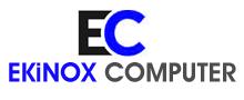 Ekinox Computer Teknoloji Haber Sitesi