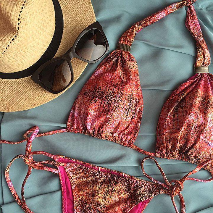 biquini, verão, moda verão, moda praia, biquínis, biquinis, biquini online, moda verao, roupa de praia, biquini na moda, biquini moda praia, biquini da moda,comprar biquini,biquini hope
