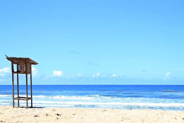 pantai trianggulasi banyuwangi