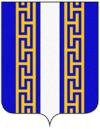 DEPARTEMENT DE LA HAUTE-MARNE