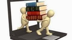Ψηφιακά βιβλία δημ.