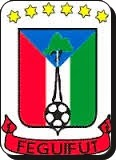 Bola Sepak Senarai Pemain Equatorial Guinea ke AFCON 2015