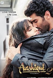 Aashiqui 2 Movie Download Full Free
