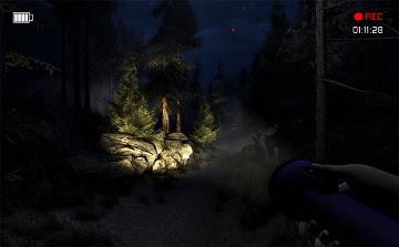 GAME Slender The Arrival