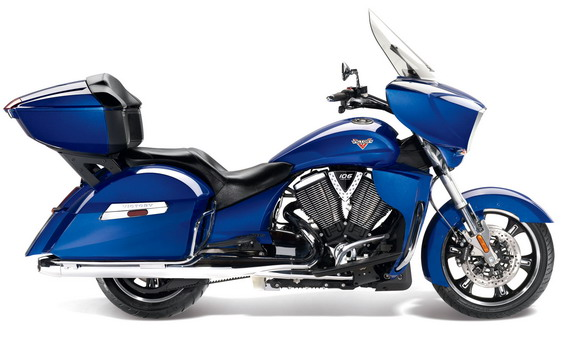 2013_Victory_Cross_Country_Tour_Blue