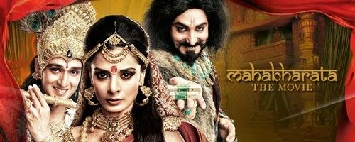 Vivaplus Khusus untuk Anda Pecinta Serial India