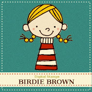 Birdie Brown