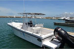 Quepos Boat Rentals