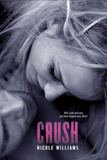 Crush, de Nicole Williams