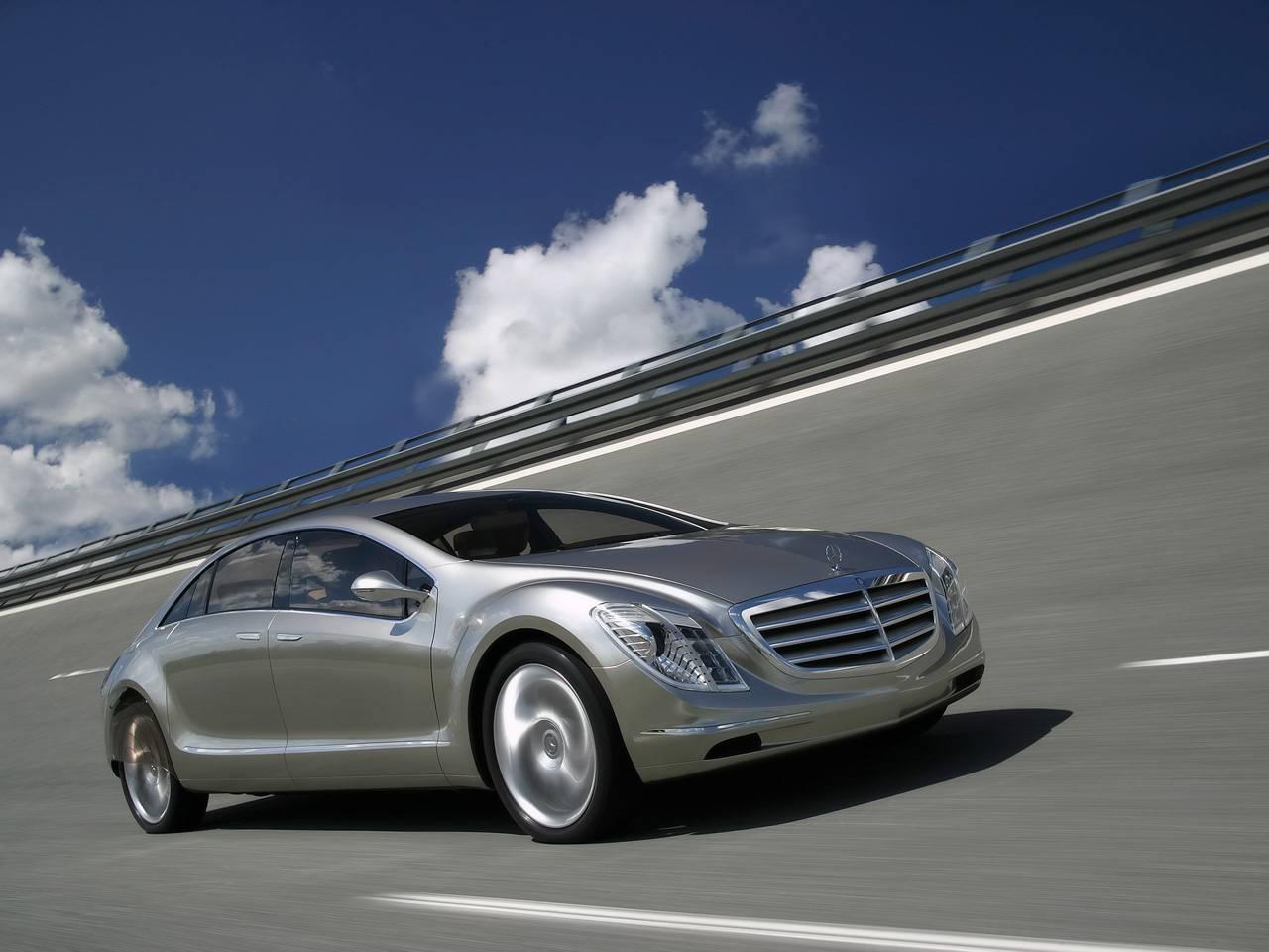 mersedes+arabalar+HEDZA+%252831%2529 Mercedes Modelleri
