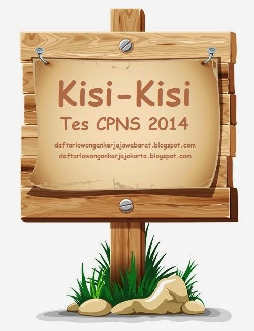 http://daftarlowongankerjajawabarat.blogspot.com/2014/07/info-kisi-kisi-tes-kompetensi-dasar.html