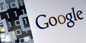 Kata Kunci Ajaib Google yang Jarang Diketahui  di Dunia