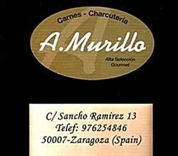 La mejor carne en Zaragoza