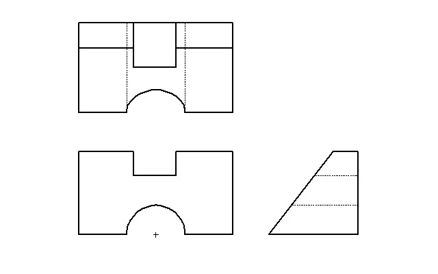 isometric drawing exercises cake ideas and designs