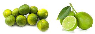 manfaat jeruk nipis, kecantikan, kulit, wajah, diet, maag, rambut