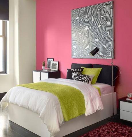 http://2.bp.blogspot.com/-OI5CLewyF4o/UJw-WKjokFI/AAAAAAAAD8M/9NiMsFTYJLc/s1600/rosa+acceso+camera-da-letto-moderna-parete+pink-460x479.jpg