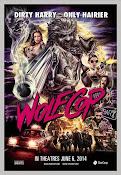 WolfCop (2014) ()