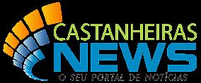 CASTANHEIRAS NEWS , O SEU PORTAL DE NOTICIAS