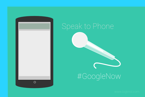 30 Google Now infotainment voice commands