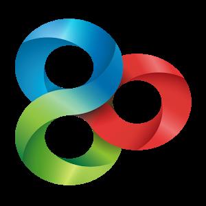GO Launcher EX 4.12