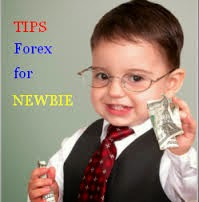 Forex exchange bangalore jayanagar