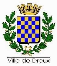 DREUX