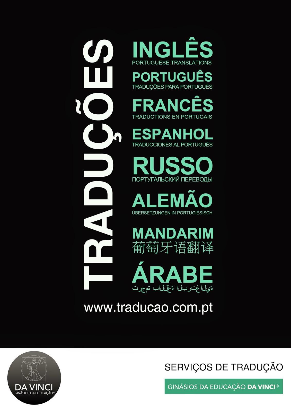 http://www.traducao.com.pt/