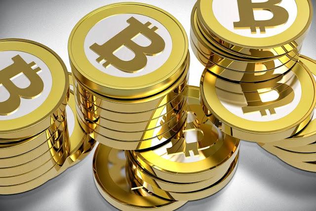 اختراق موقع منتديات العملة الإفتراضية bitcointalk.org - http://www.informatiqueclub.com