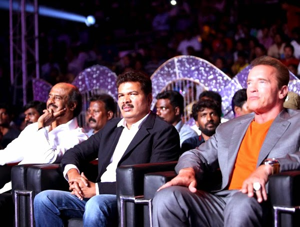 arnold-vikram-ranjinikanth-shankars-i-ai-audio-launch-stills