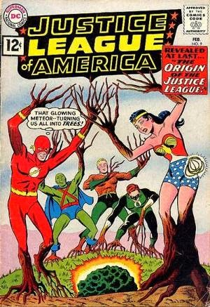 http://www.totalcomicmayhem.com/2014/06/justice-league-of-america-key-issues.html