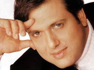 Govinda Bollywood Actor