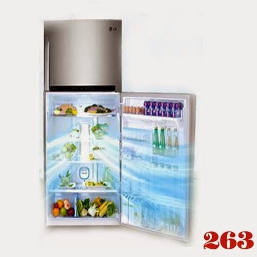Những lưu ý trong quá trình sử dụng tủ lạnh