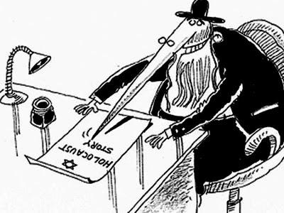 Secretos judíos para atraer billetes $$$ y éxito