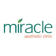 Logo MIRACLE Aesthetic Clinic