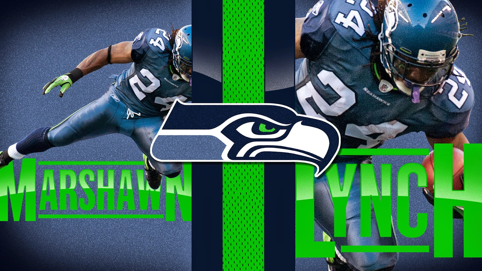 Seattle seahawks wallpapers wallpapers for desktop seattle seahawks wallpapers creative voltagebd Image collections