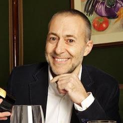 Michel Roux (Jnr)