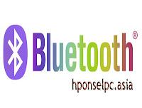 Bluetooth hp tidak bisa menerima kiriman